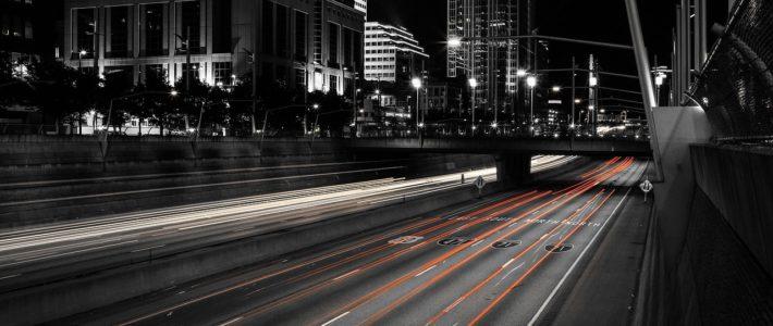 Certificazione UNI EN ISO 39001:2012 – Sicurezza stradale